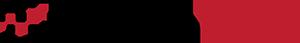 Salina Tech logo