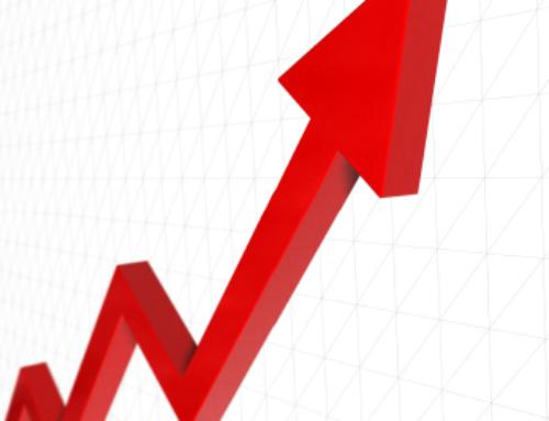 Salina Tech enrollment jumps 27%