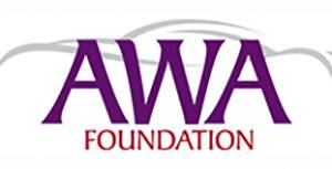 Automotive Women's Alliance logo