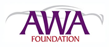 Automotive Women's Alliance logo