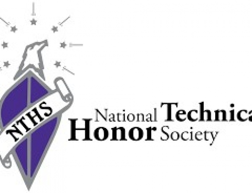 Salina Tech inducts 13 into National Technical Honor Society
