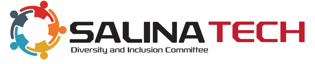 SATC-Diversity-and-Inclusion-Committee-Logo